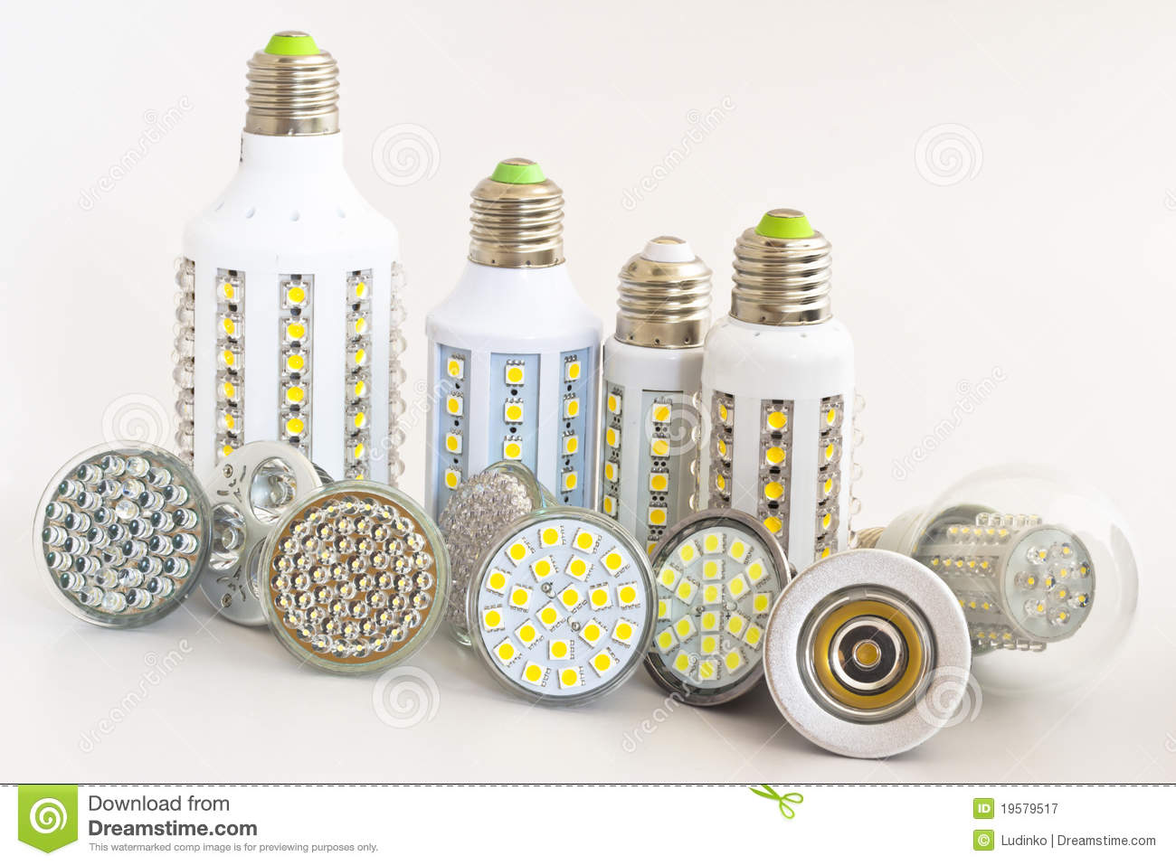 pin to learn lighting of about and look all the what different light bulbs types bulb for available