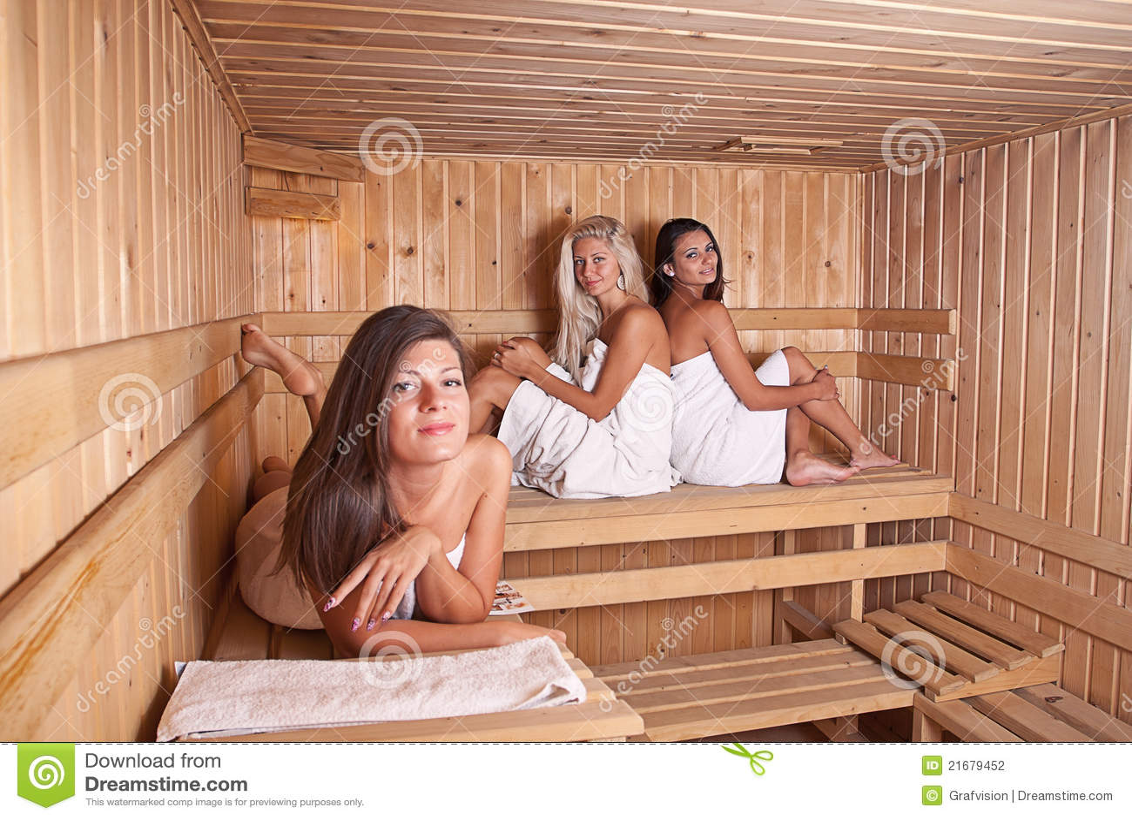 Heta nakna kvinnor eskort