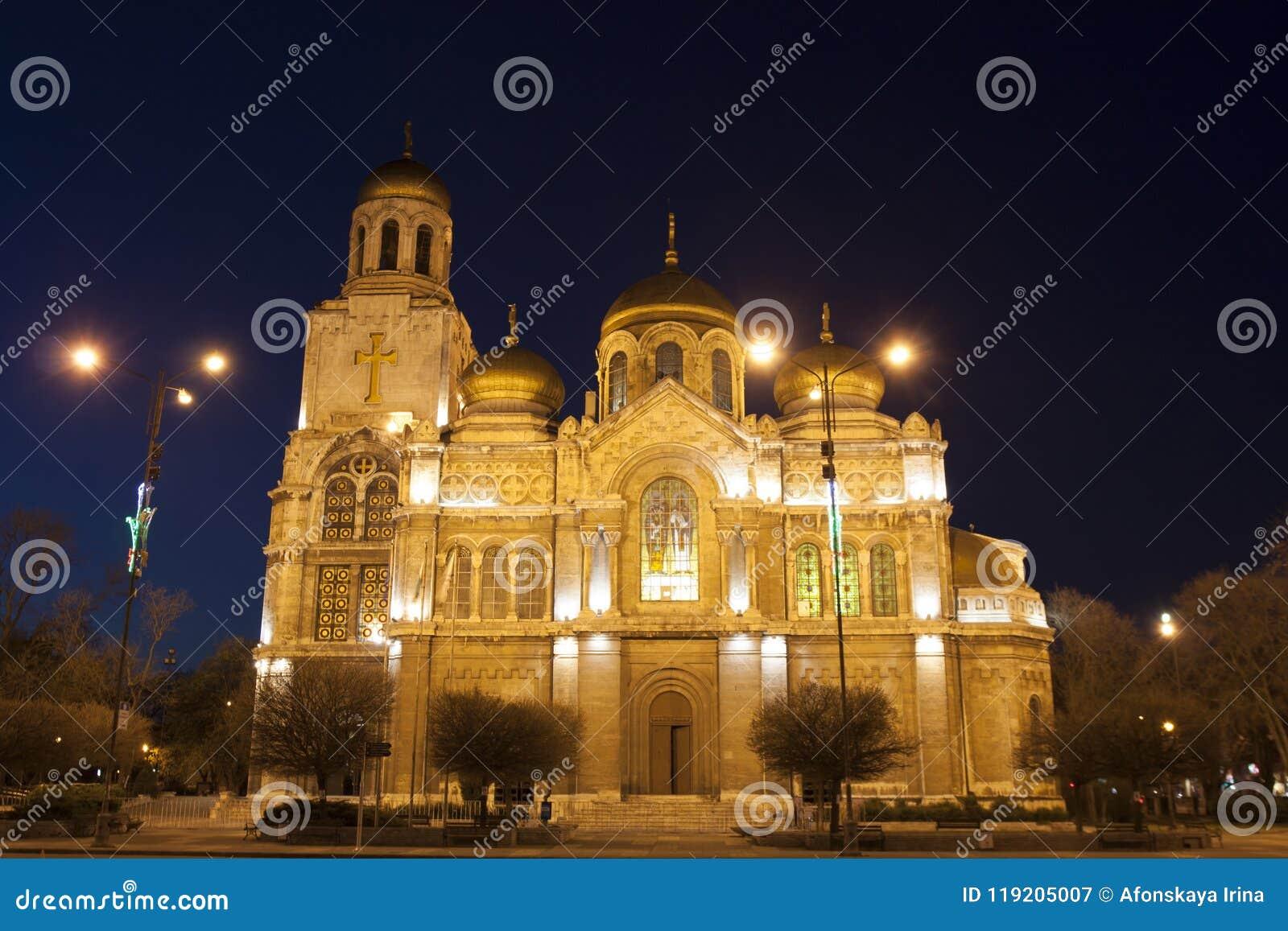 Bulgarien Religion