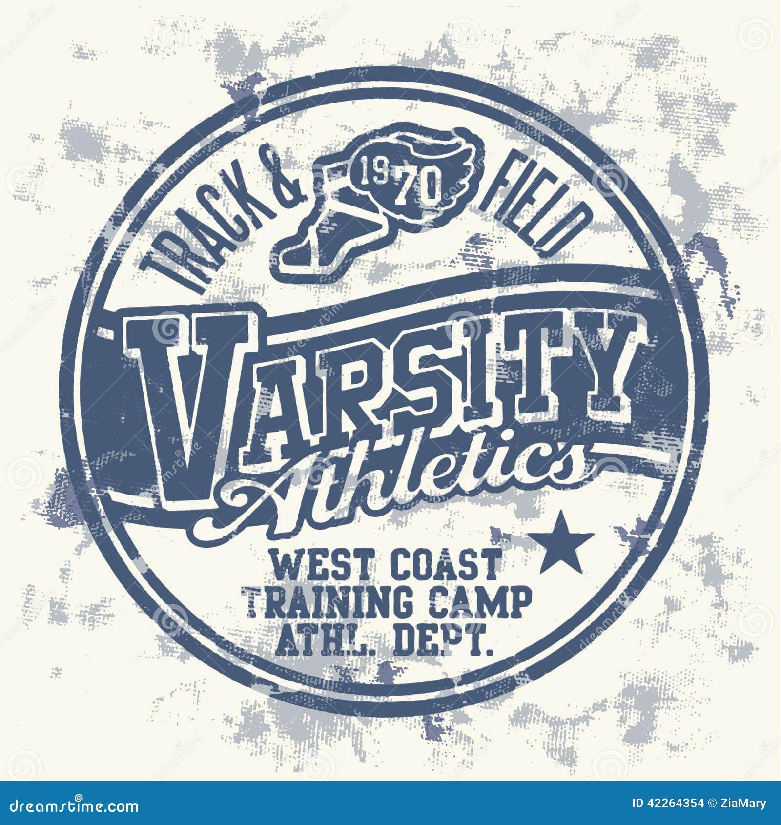 Varsity athletics