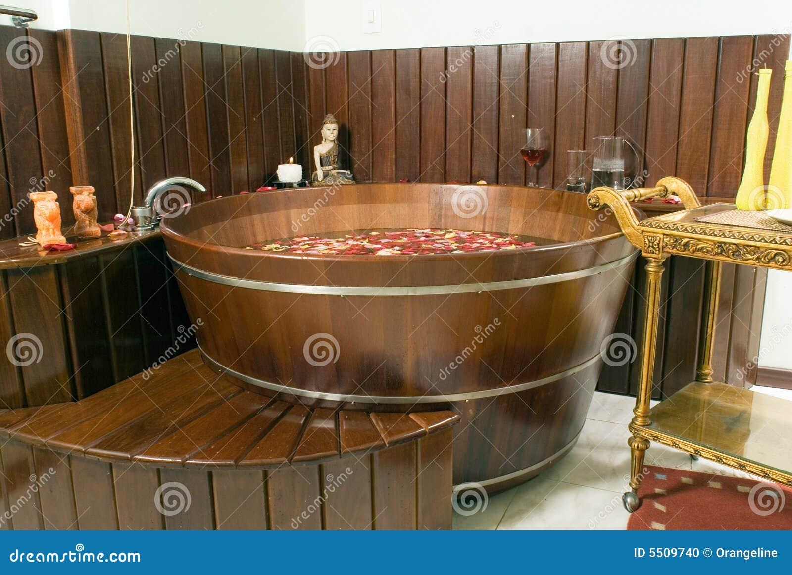 Vasche Da Bagno Water : Vasche da bagno water rubinetteria a parete per vasca da bagno a