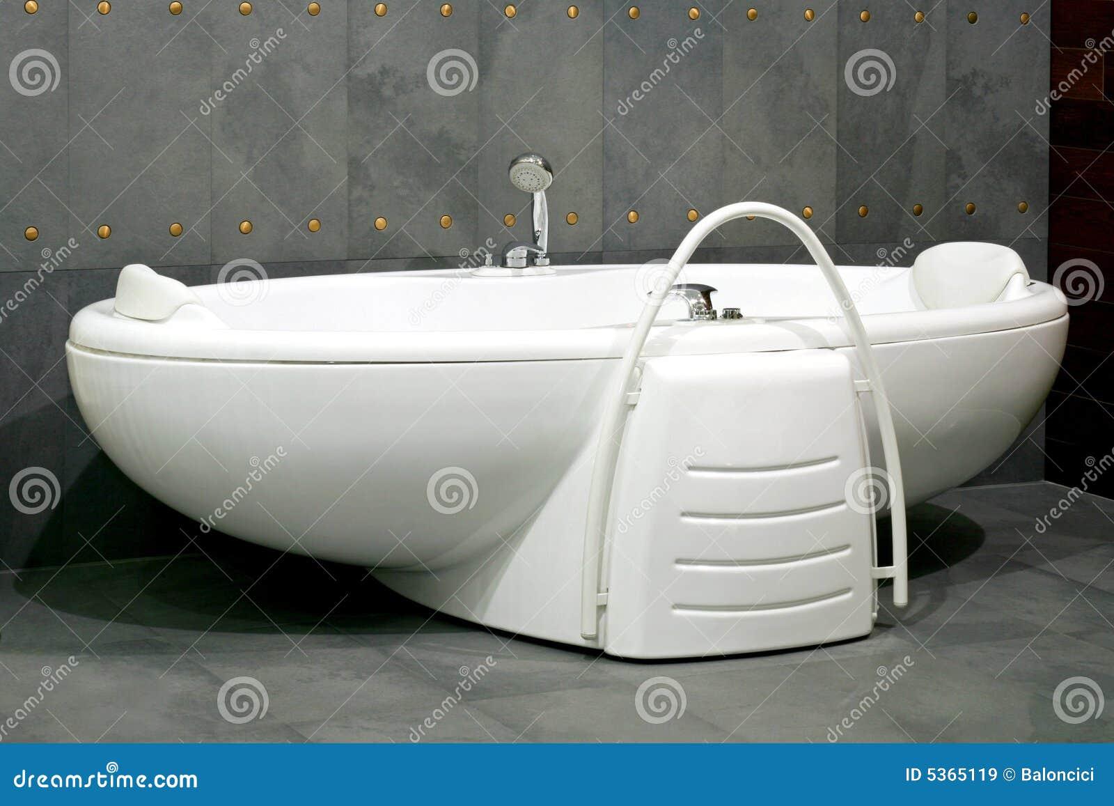 Vasca Da Bagno Ovale : Whirlpool vasca da bagno caraibi basic made in germany