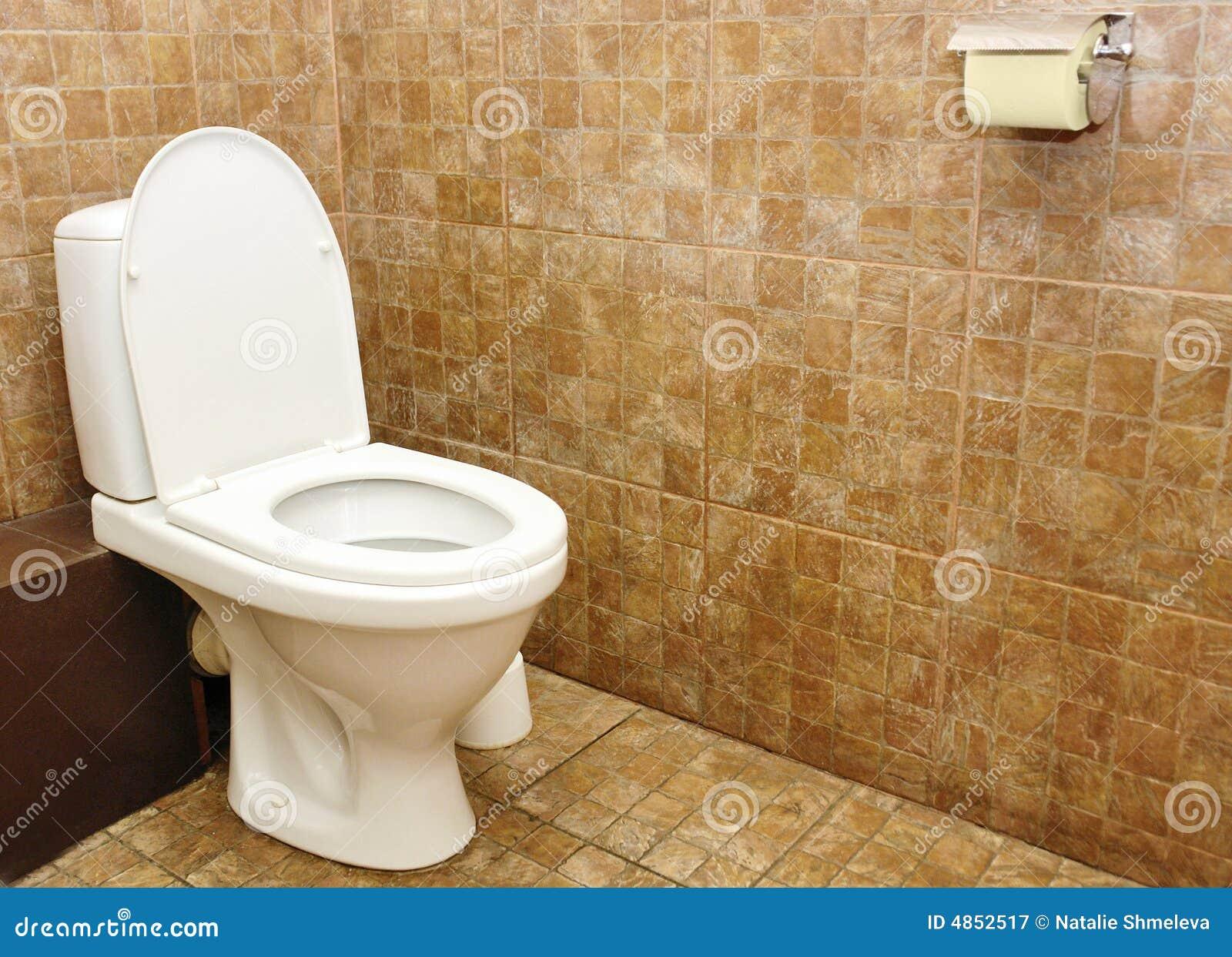 Vaschetta del lavabo