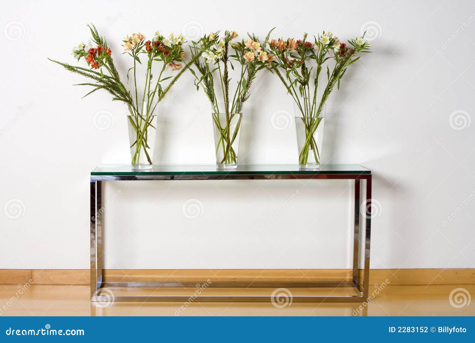 Piante vaso di vetro idee per il design della casa for Design della casa di 750 piedi quadrati