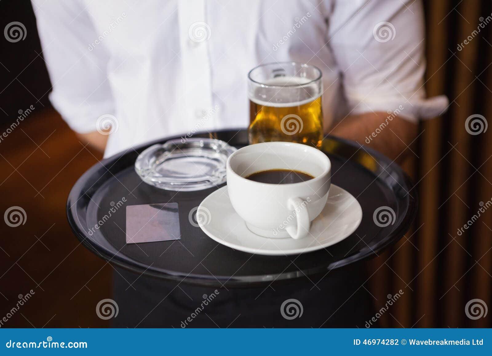 Risultati immagini per birra e caffè