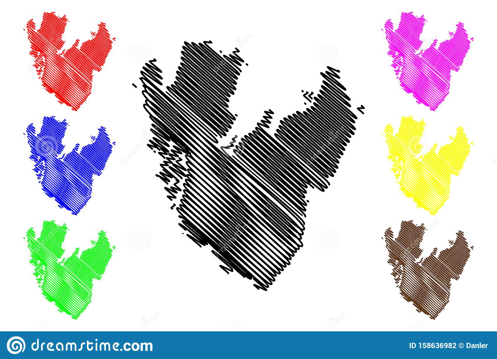 Gotaland Map Stock Illustrations 38 Gotaland Map Stock Illustrations Vectors Clipart Dreamstime