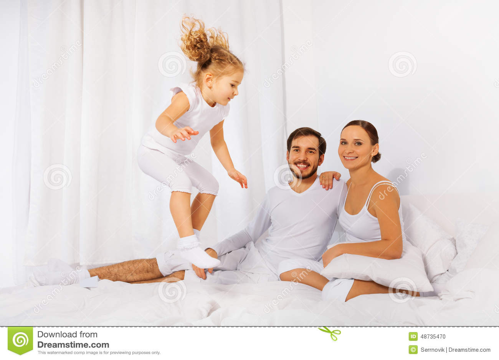 mutter in der k che gefickt ikea k che metod unterschrank essplatz modern ideen selber bauen. Black Bedroom Furniture Sets. Home Design Ideas