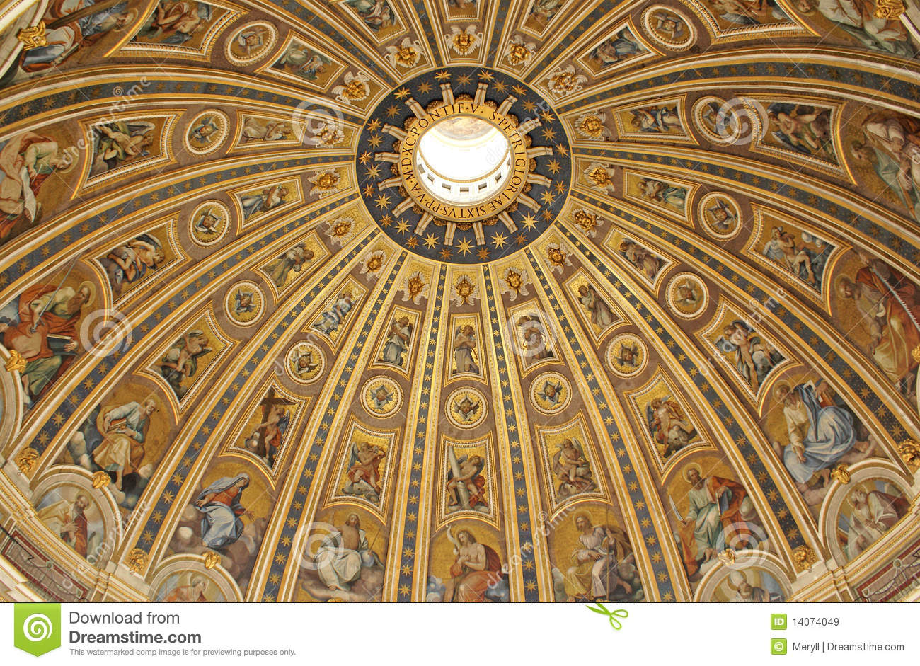 vatican art and architecture Don't blame vatican ii modernism and modern catholic church architecture  speaking of liturgical architecture  for example, the caption of this next photograph, taken from the highly influential little book environment and art in catholic worship, claims:.