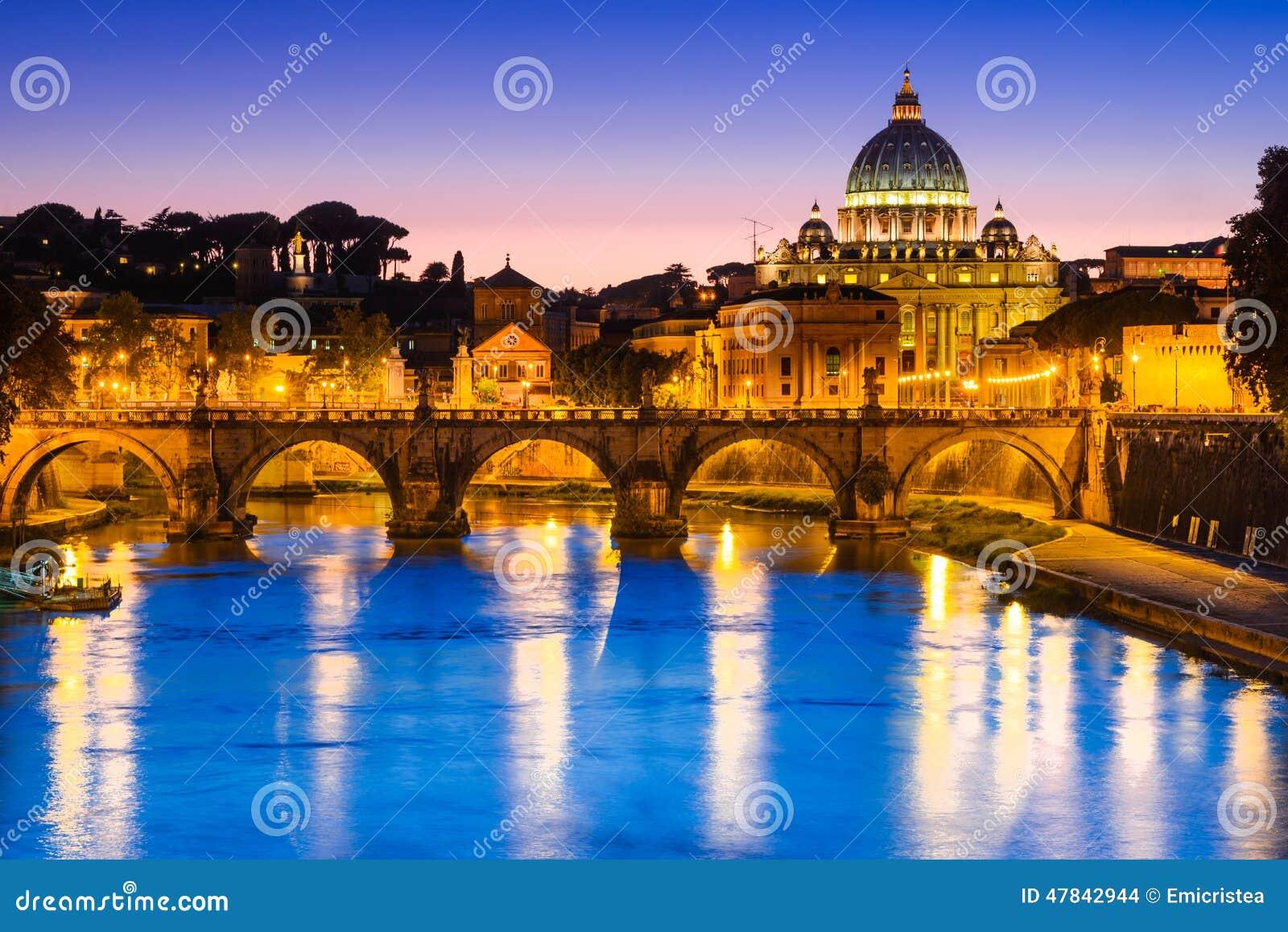 Vatican, Rome, Italie