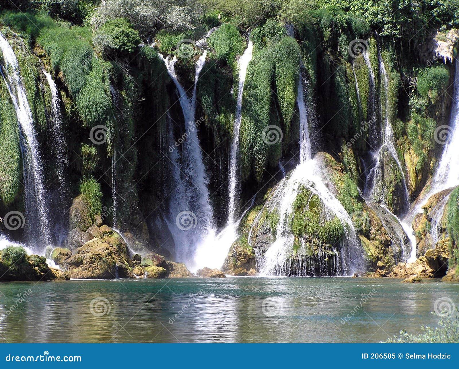 Vattenfall 3