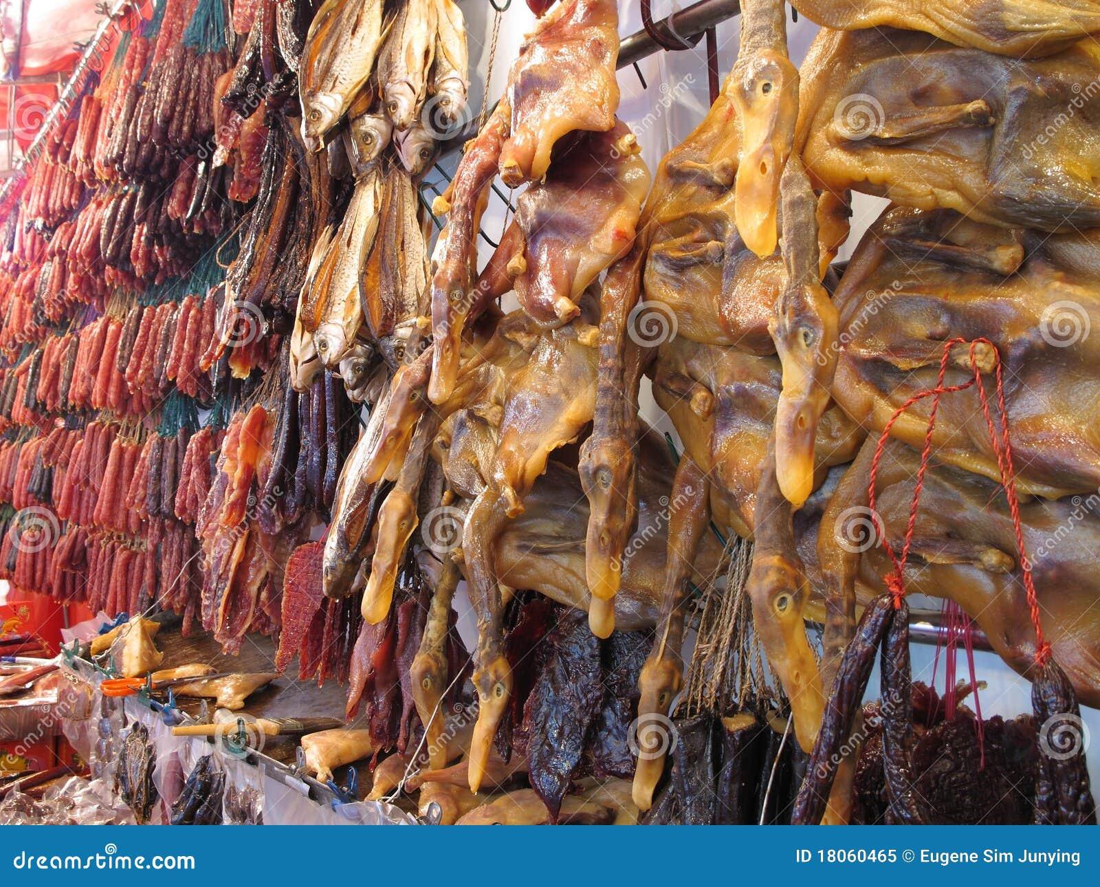 Vaxt meatområde
