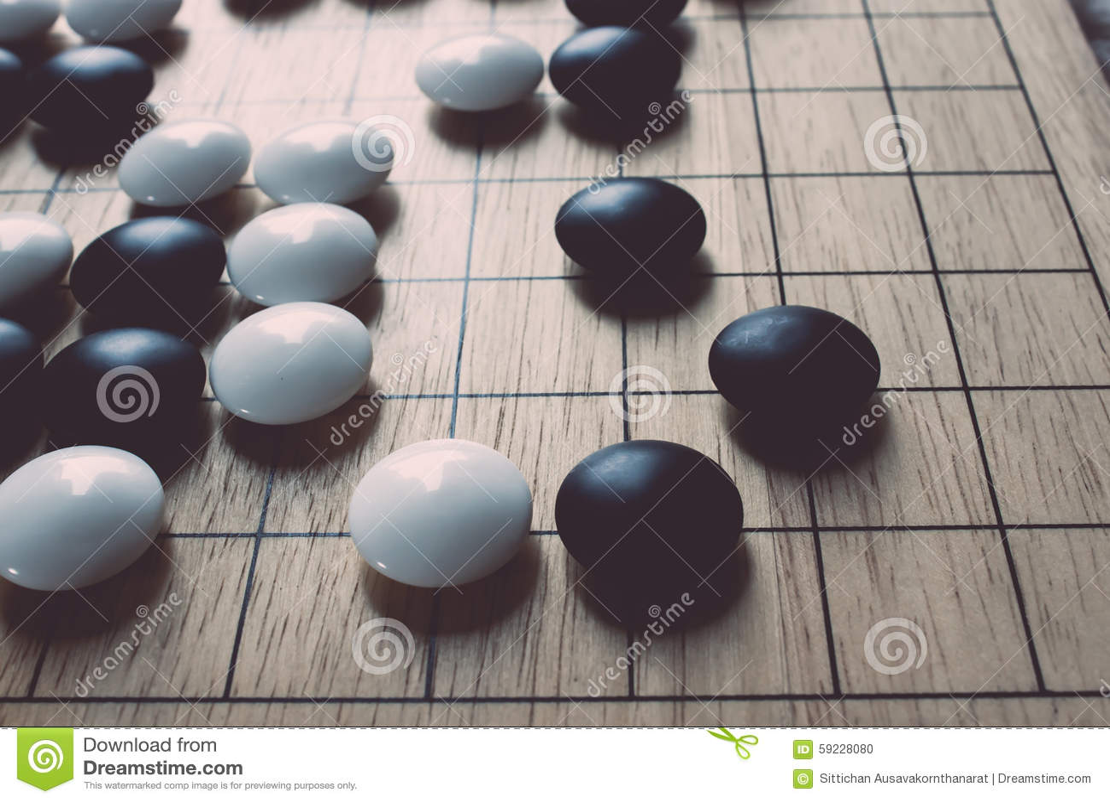 VAYA (juego)