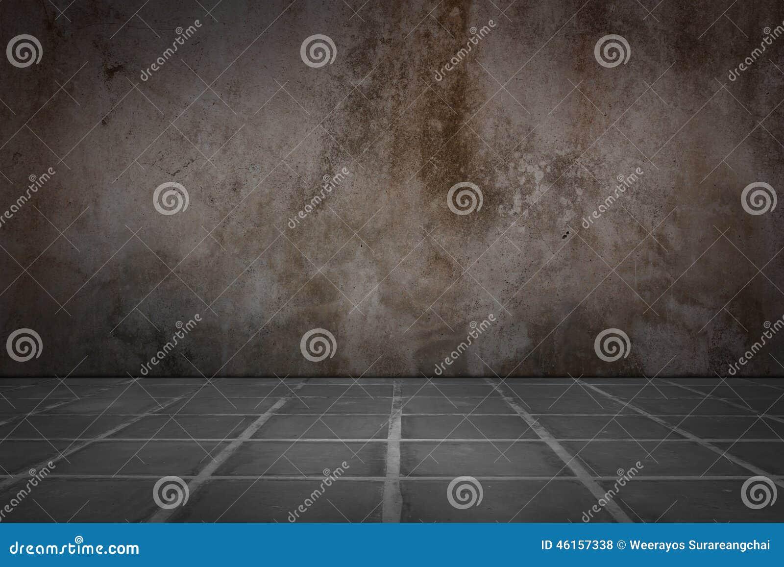 Trama classico muro di piastrelle per interni foto royalty free