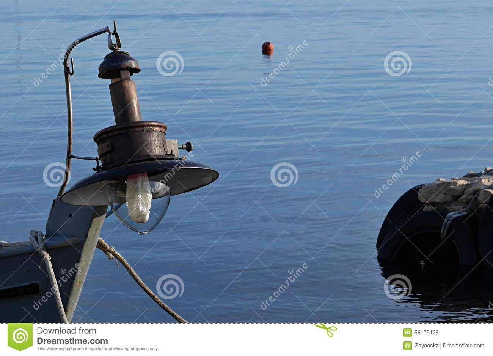 Plafoniere Led Per Barca : Lampade al led per barche: globoshop e commerce 24v lampada