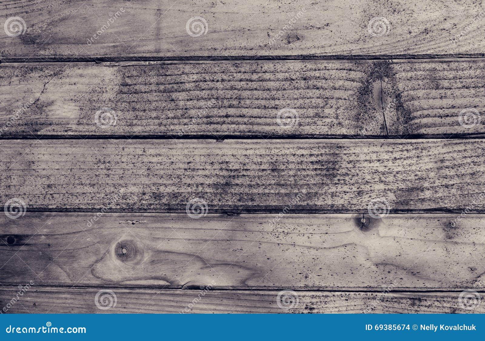 Legno Bianco E Nero : Vecchia struttura di legno in bianco e nero fotografia stock