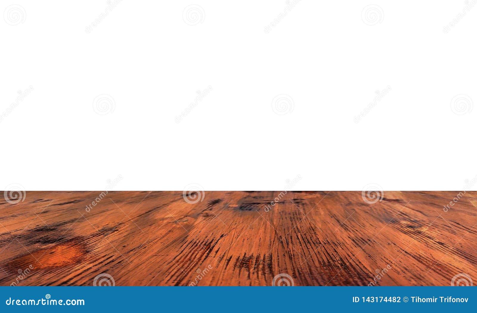 Vecchia Tavola Di Legno Di Quercia Marrone Della Vernice Isolata Su Fondo Bianco Tabella Di Legno Fotografia Stock Immagine Di Luminoso Fresco 143174482