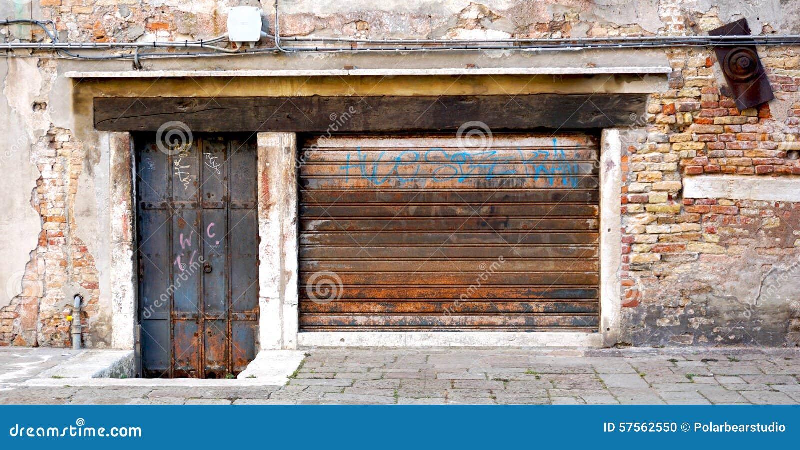 Porte rustiche fai da te luhanno visto persone porte - Porte esterne rustiche ...