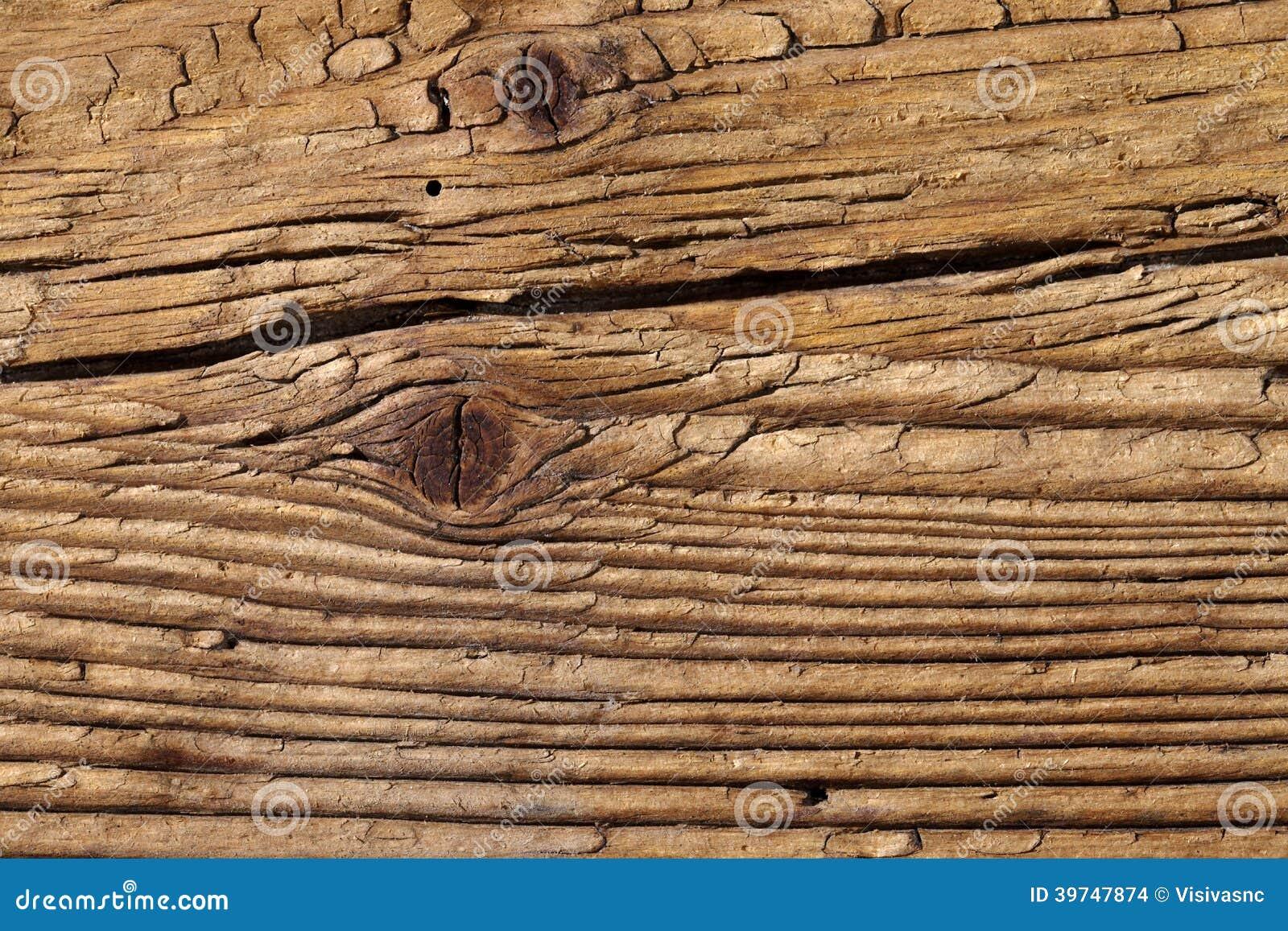 Vecchie tavole di legno antiche fotografia stock immagine 39747874 - Tavole legno vecchio prezzi ...