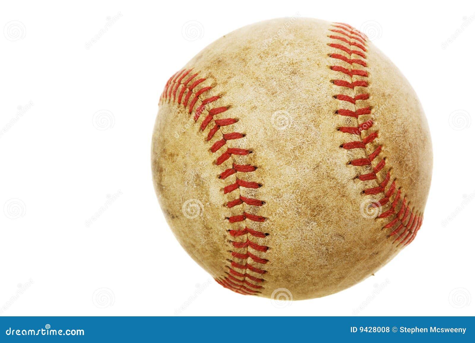 Vecchio baseball