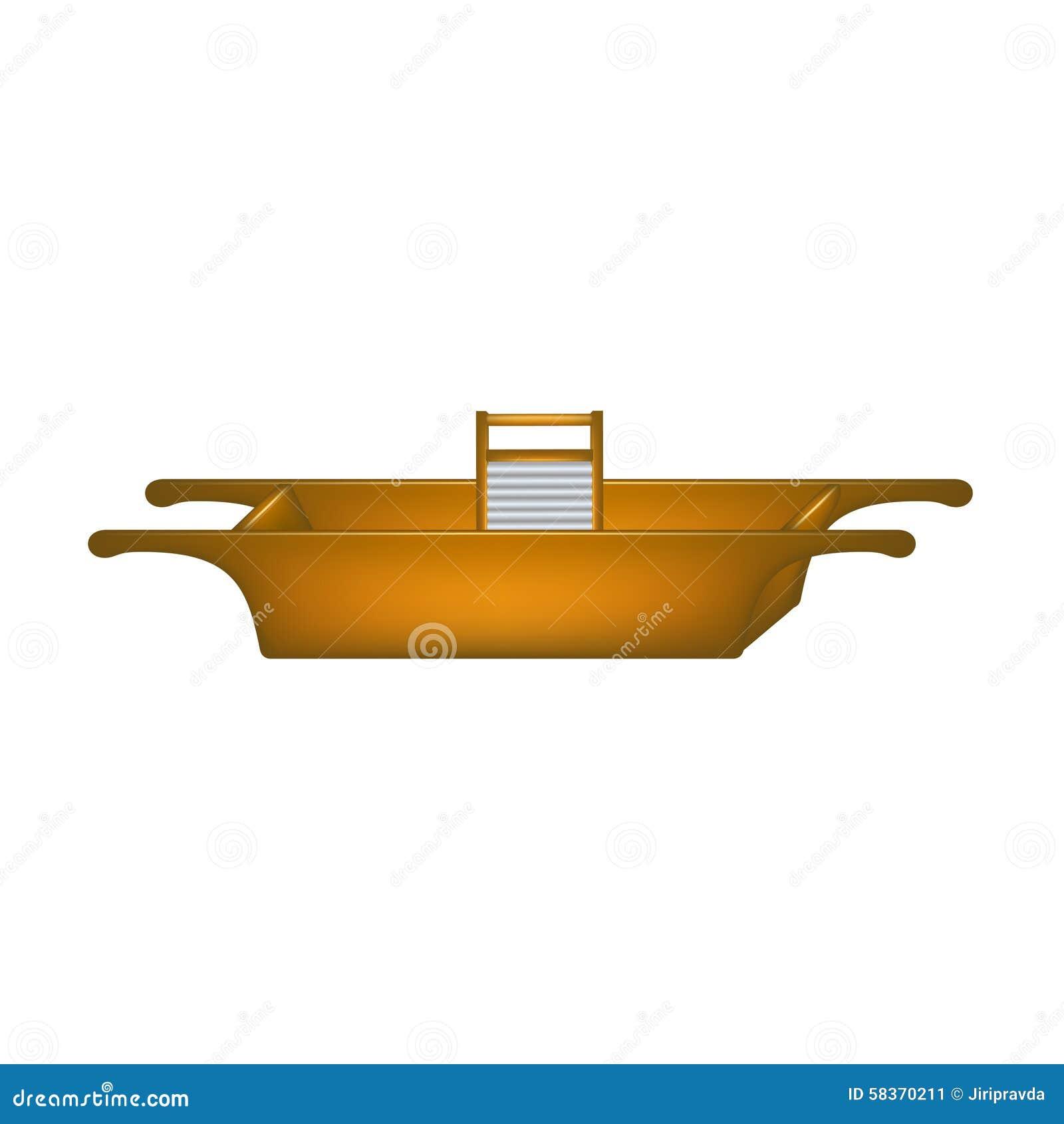 Come Pulire Il Legno Vecchio vecchio catino di legno ed asse per lavare di legno