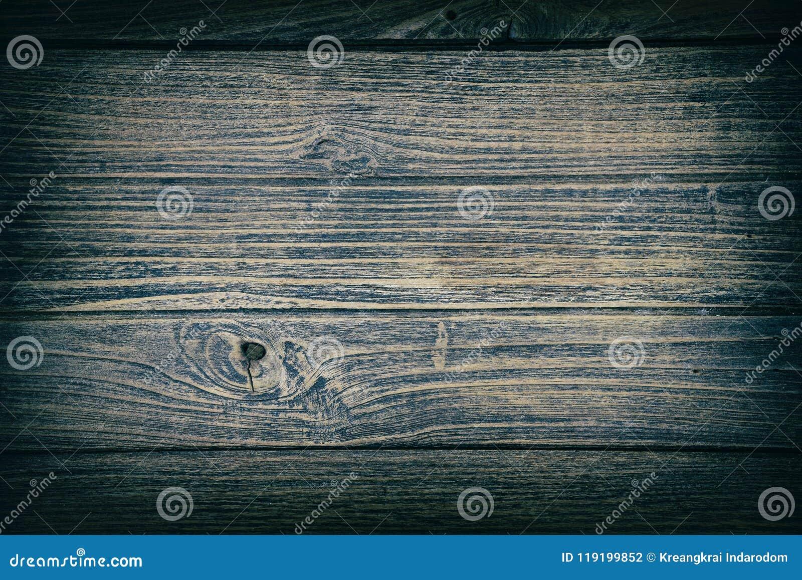 Vecchio di legno, struttura di uso del legno della corteccia come sfondo naturale