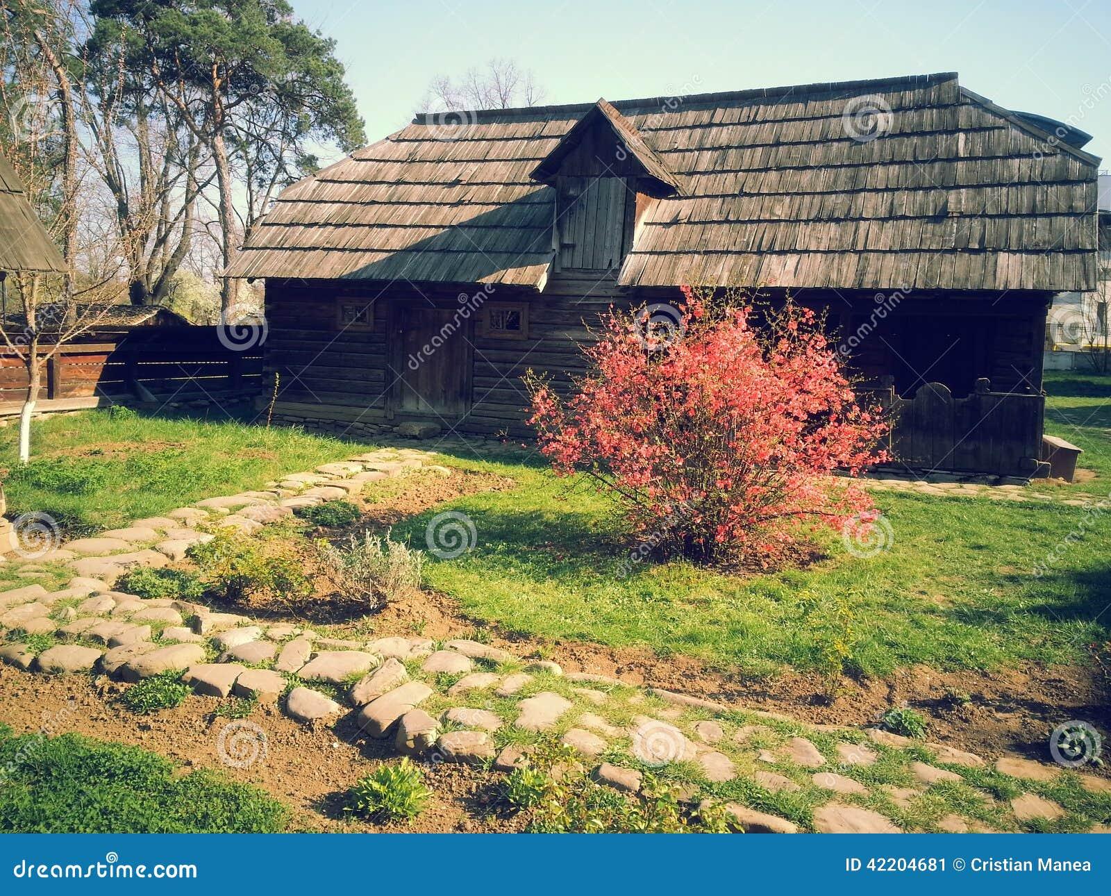 Colori Per Esterni Case Foto: Decorazioni per le pareti foto 15 41 tempo libe...
