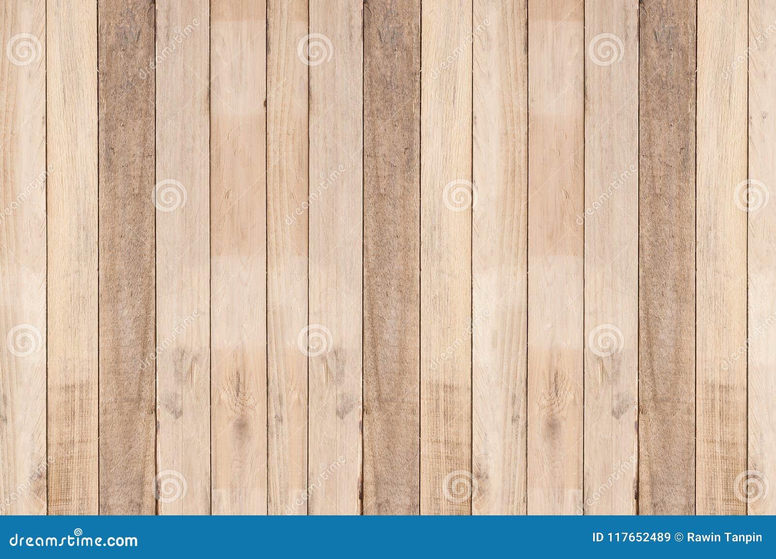 Vecchio fondo di legno della parete della plancia, vecchio fondo irregolare di legno del modello di struttura