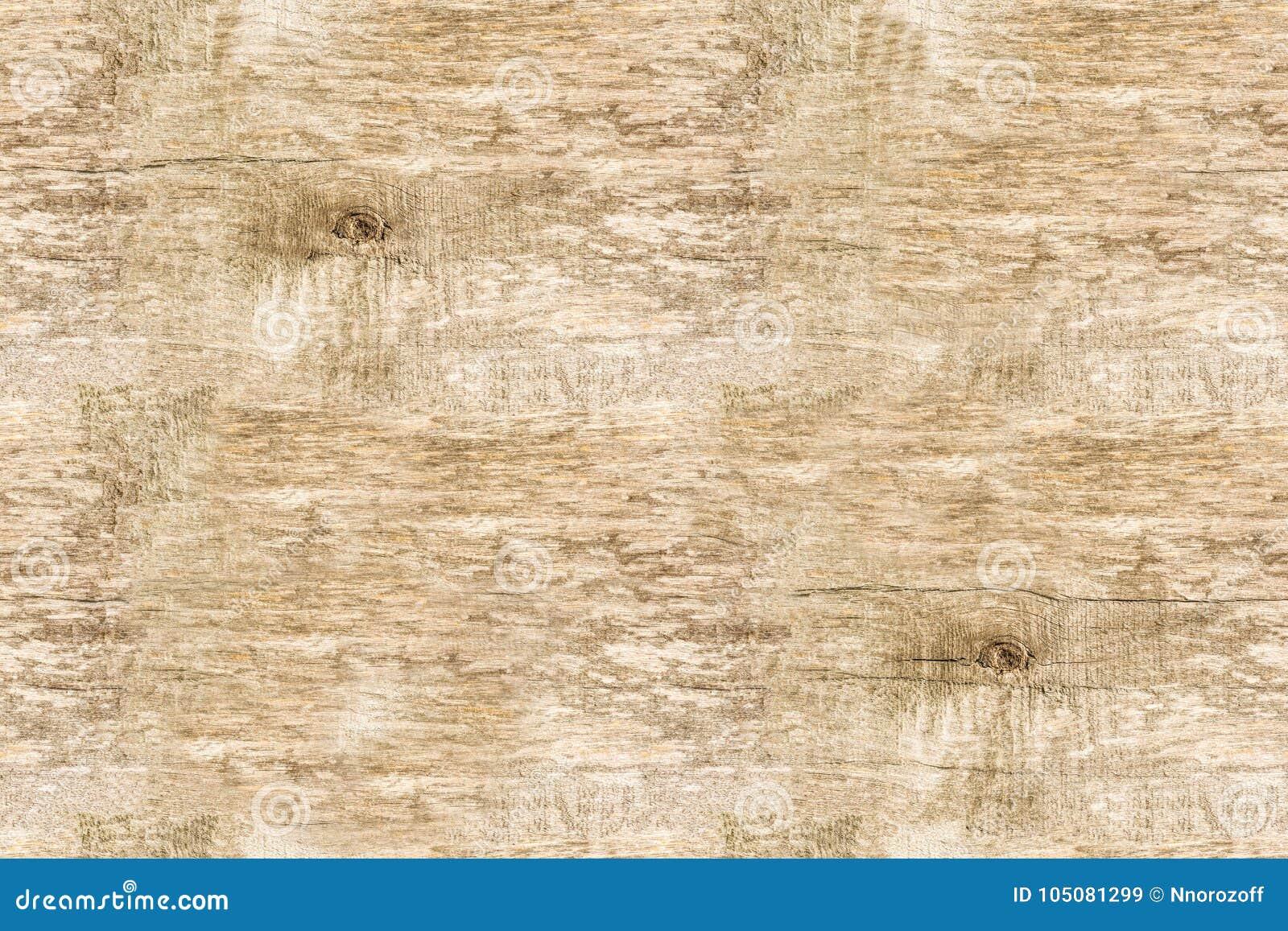 Le Fibre Del Legno vecchio fondo di legno di struttura, struttura di una