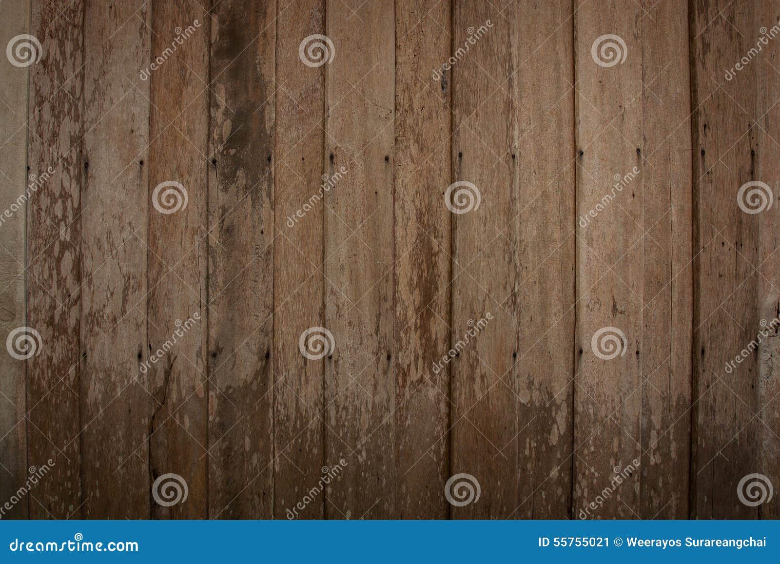 Pareti Rivestite Di Legno : Vecchio pareti rivestite di lerciume legno immagine stock