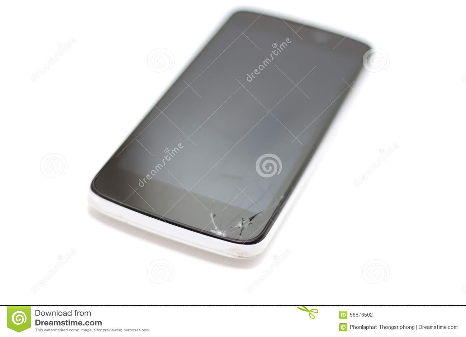 Vecchio Smart Phone