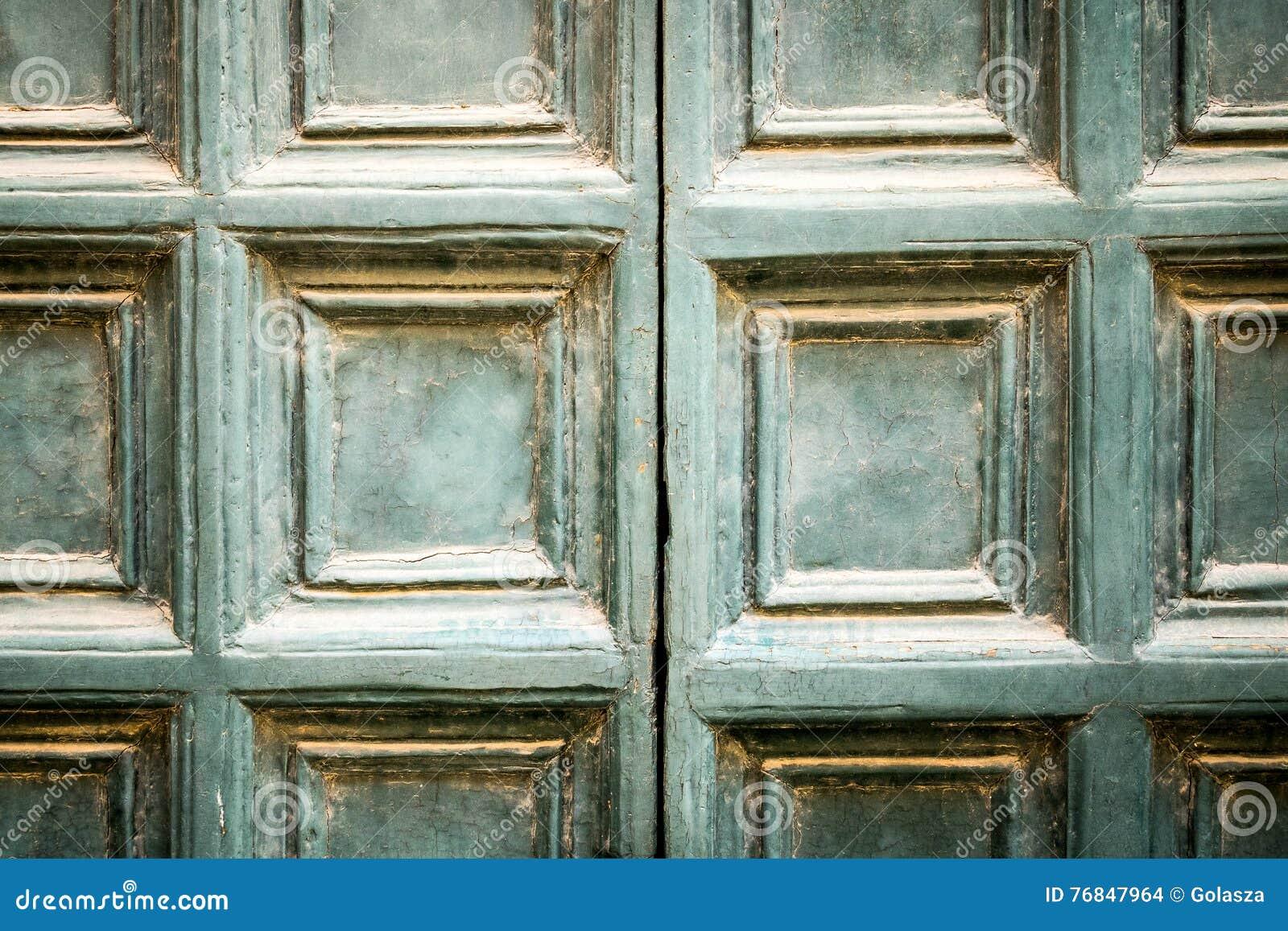 Vecchio, Soffitto Di Legno Fotografia Stock - Immagine: 76847964