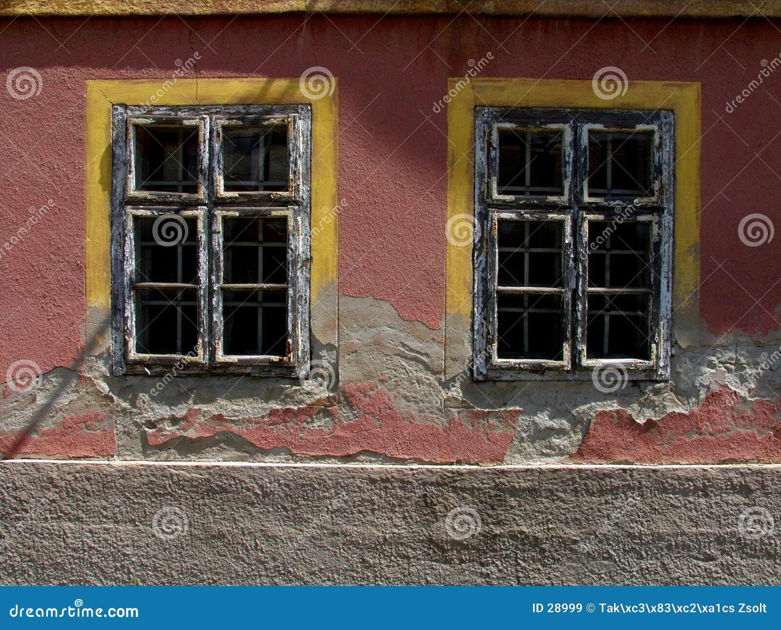 Vecchio Windows