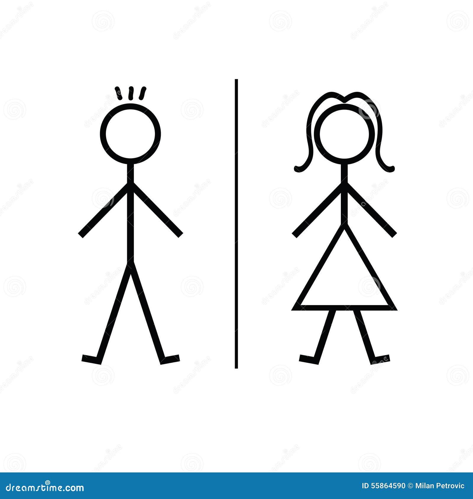 Jade Foret, enceinte et entirement nue : Fille ou garon