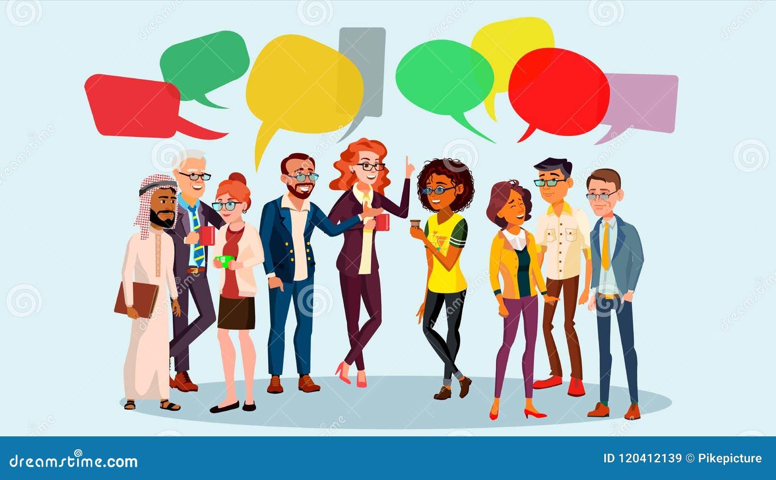 Nouveau forum - Page 2 Vecteur-de-causerie-groupe-personnes-gens-d-affaires-r%C3%A9seau-social-communication-bulles-la-parole-illustration-120412139