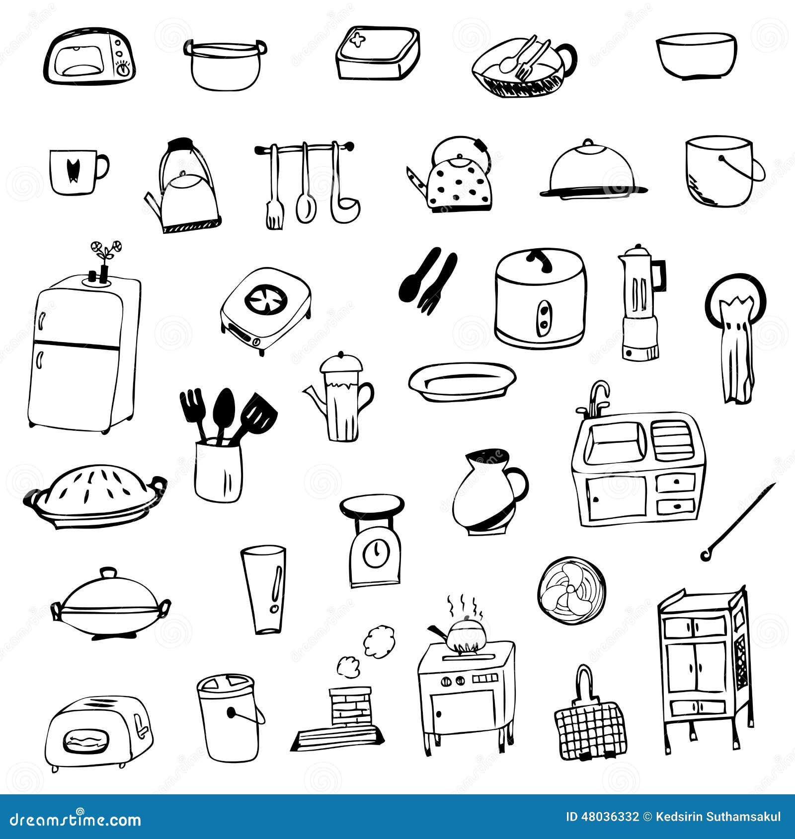 Equipement de cuisine best petit quipement de cuisine for Equipement de cuisine commerciale
