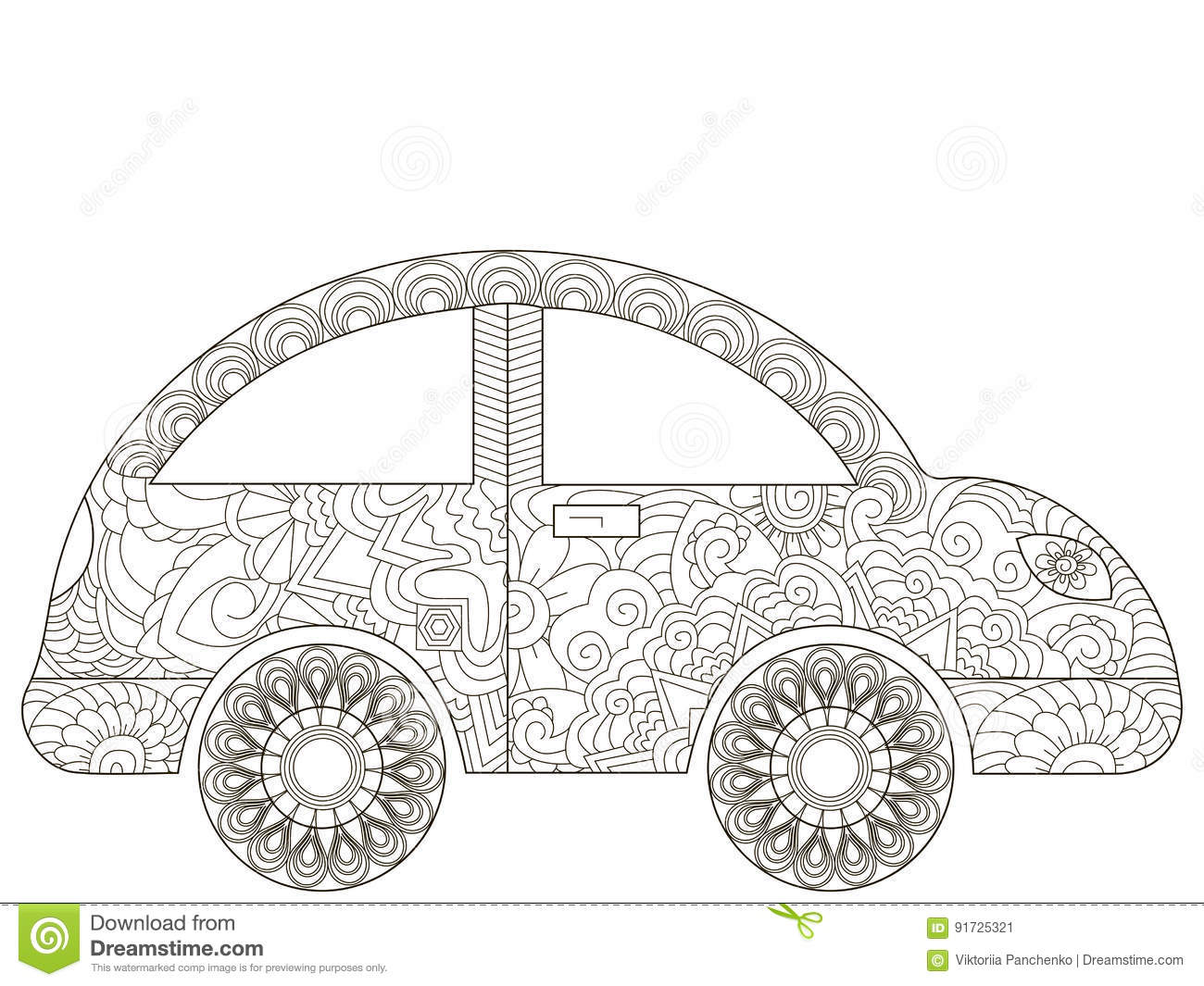 Coloriage cars bebe www - Coloriage minnie jouet ...