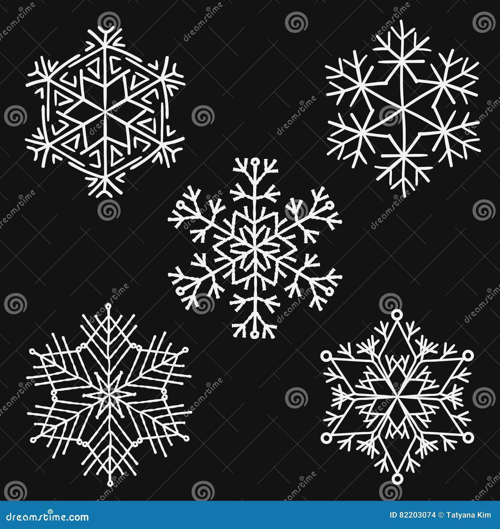Flocons de neige de glace photos stock inscription gratuite - Photos de neige gratuites ...