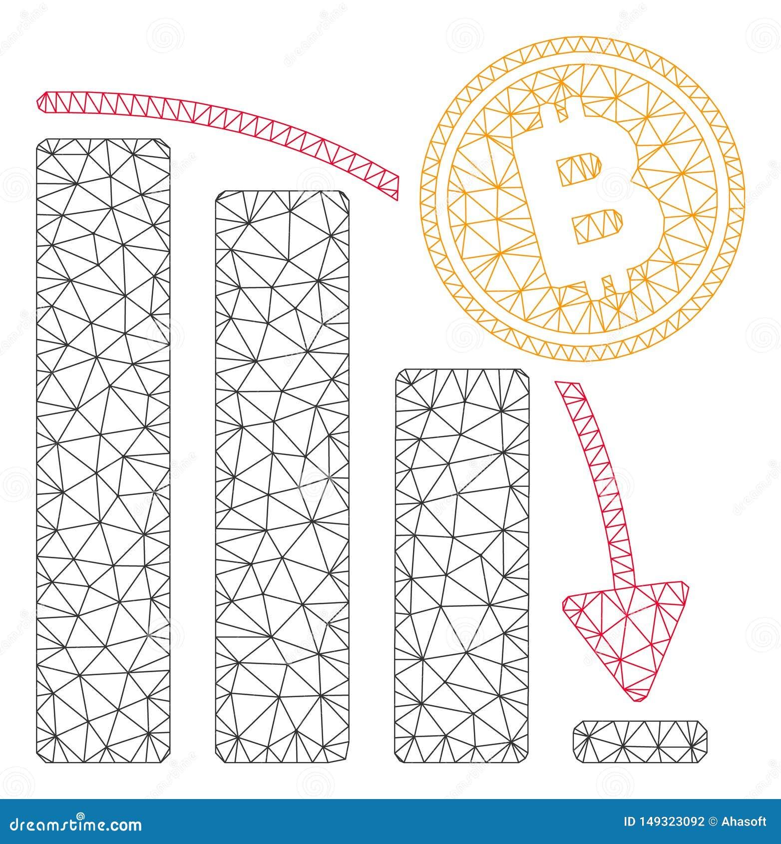 como ganar bitcoin con fallbitcoin cme crypto ateities sandoriai