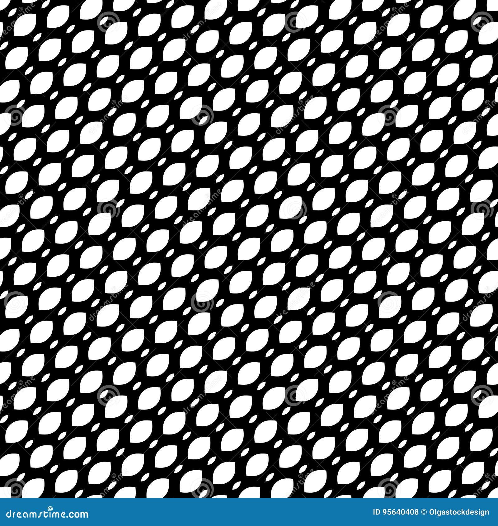 Vector безшовная картина, раскосная текстура сетки, решетка, ткань,