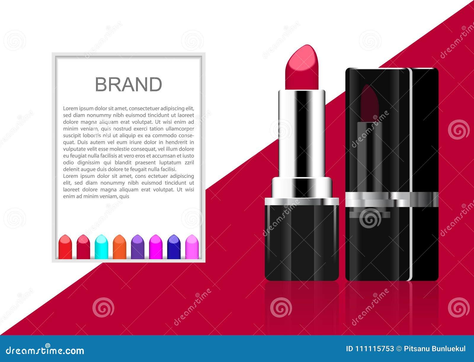 Образцы объявлений о цветах