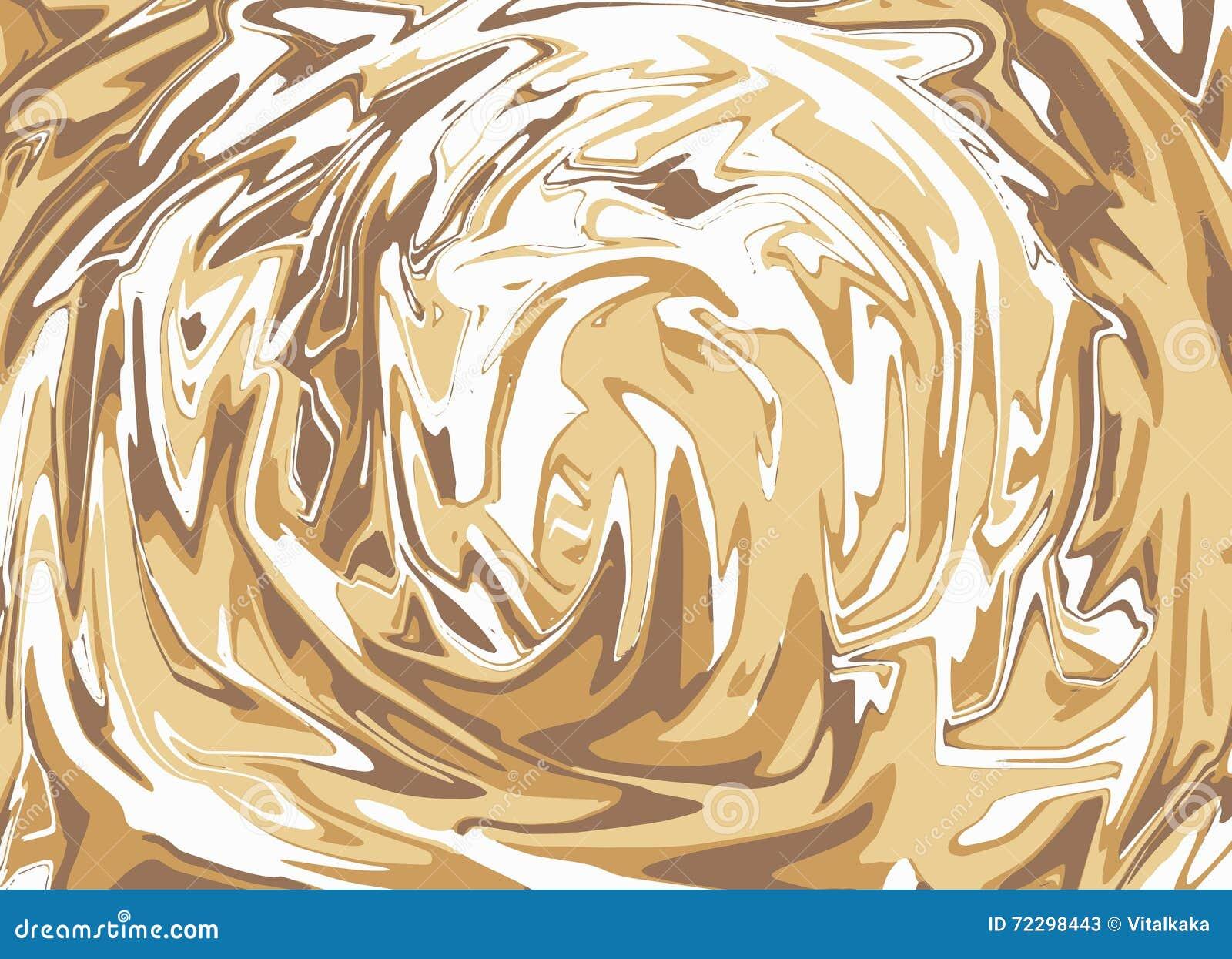 Download Vector предпосылка с жидкостными чернилами, рукой нарисованная мраморизуя иллюстрация, мраморная текстура, Иллюстрация вектора - иллюстрации насчитывающей нашлепок, график: 72298443