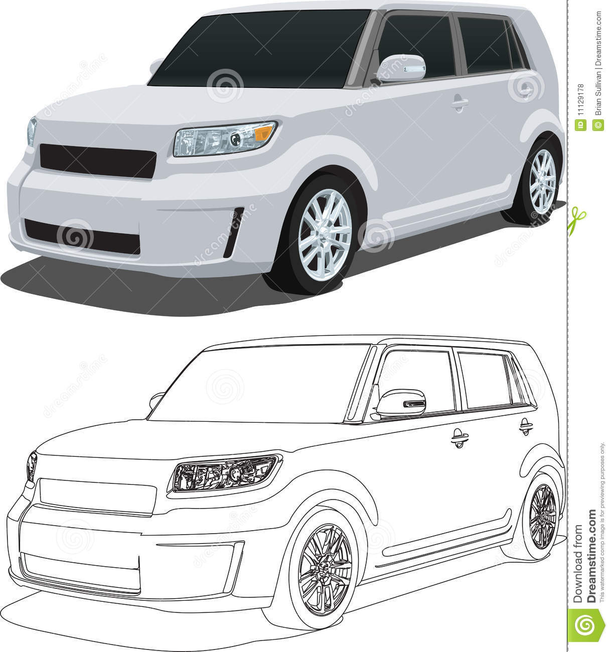Scion Business Plan Help✏️ >> Purchase term papers