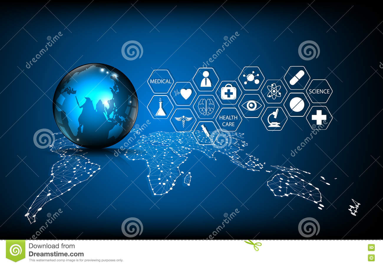 global health background Global health news background - buy this stock illustration and explore similar illustrations at adobe stock.