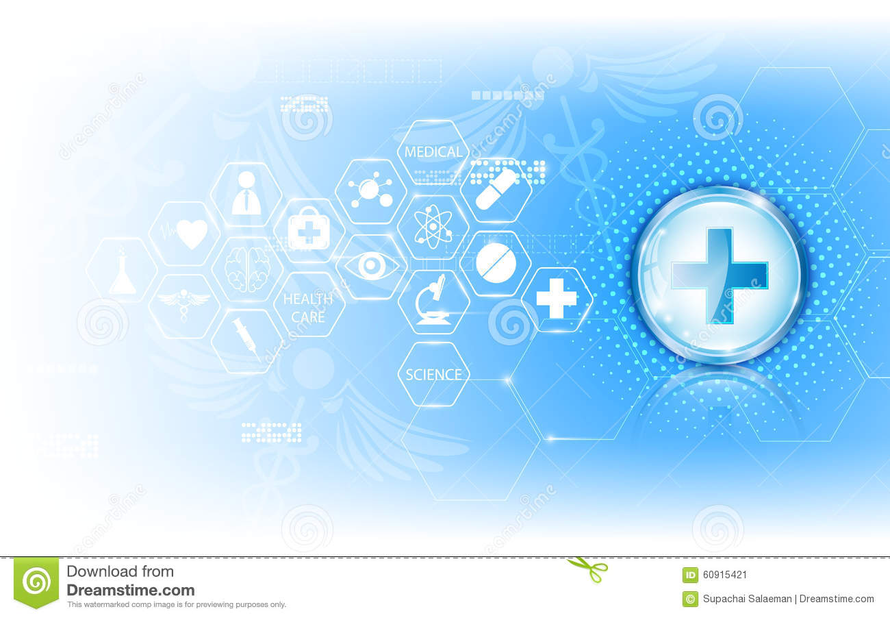 vector-abstract-background-medical-health-care-concept-clean-design-pattern-eps-60915421.jpg