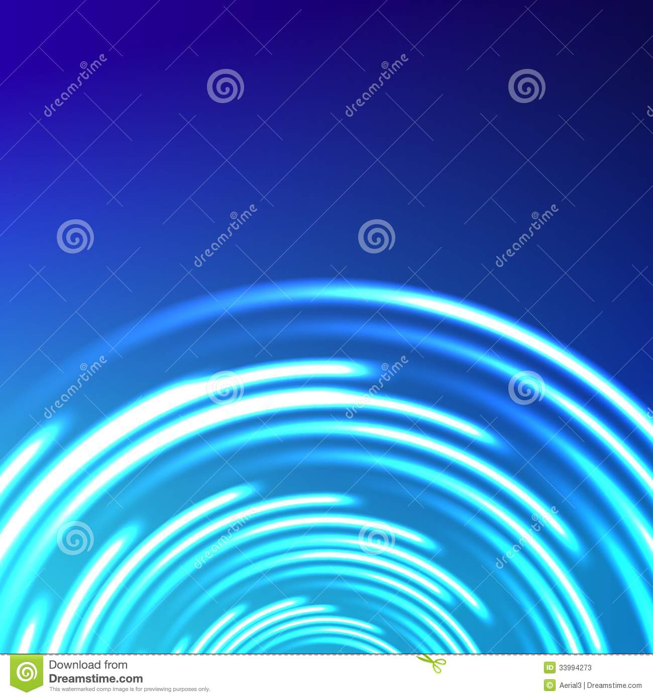 abstract background blur circle - photo #34