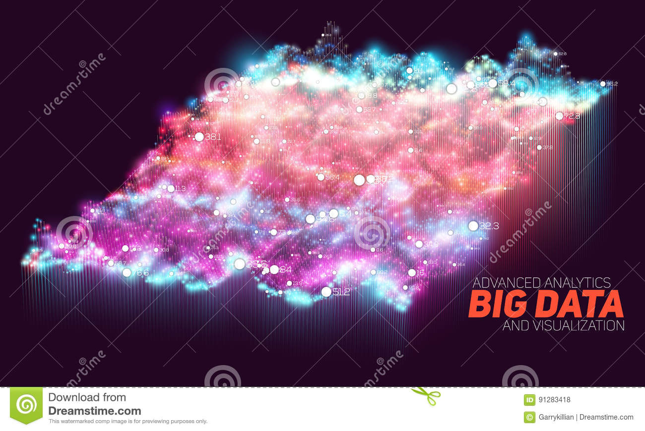 Fantastic Wallpaper Music Soundwave - vector-abstract-colorful-big-data-visualization-futuristic-infographics-aesthetic-design-visual-information-complexity-intricate-91283418  Pic_885261.jpg