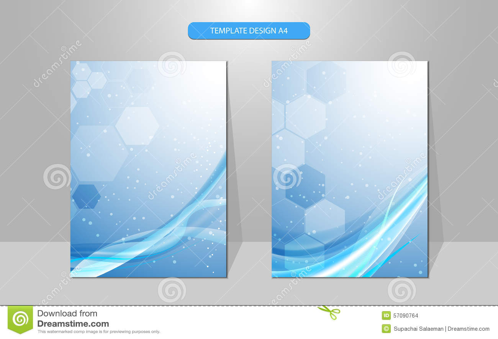 design wave