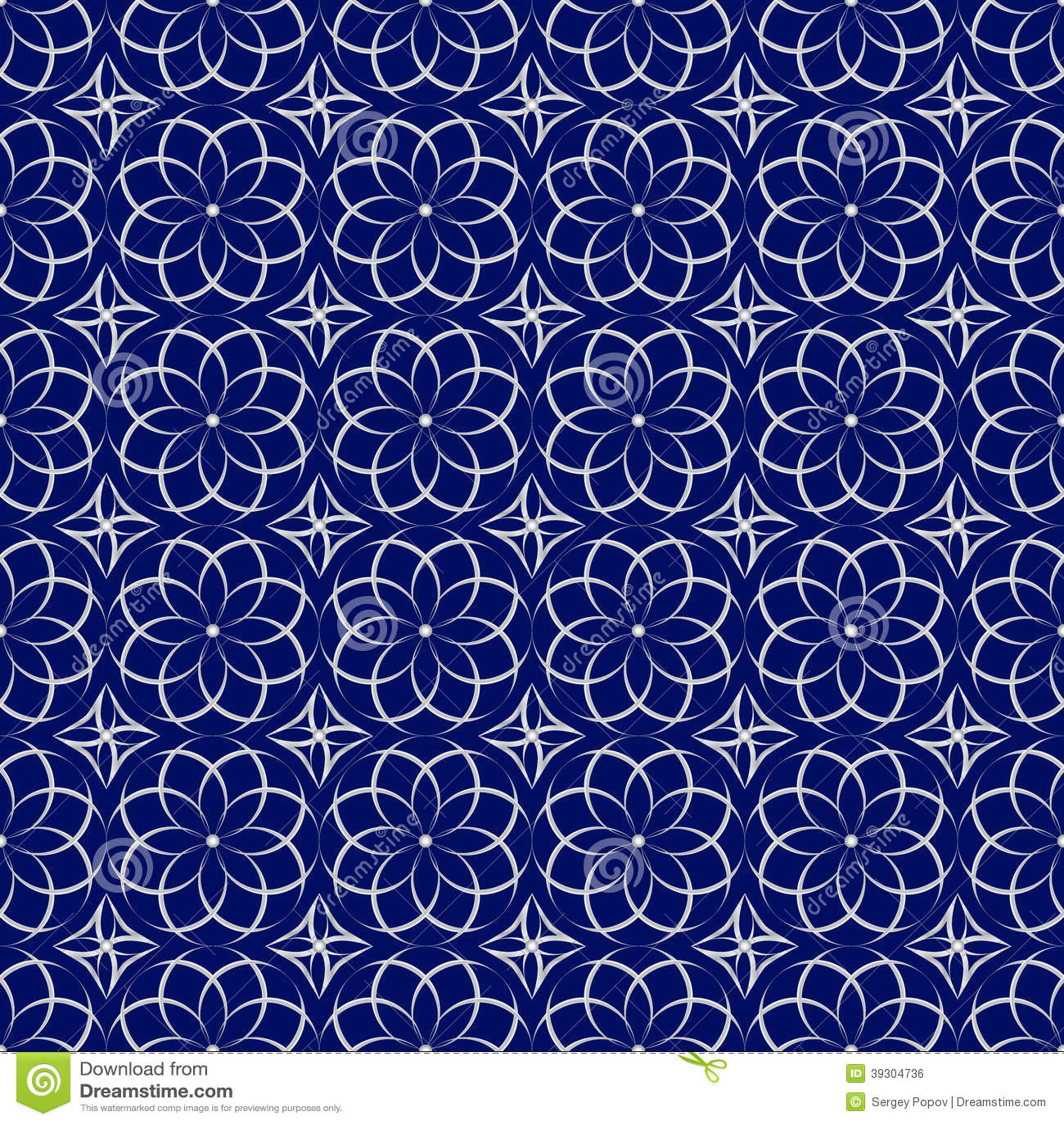 250 Free Distinct Geometric Patterns  Naldz Graphics