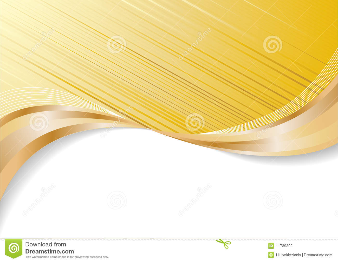 vector abstract gold background stock vector illustration of