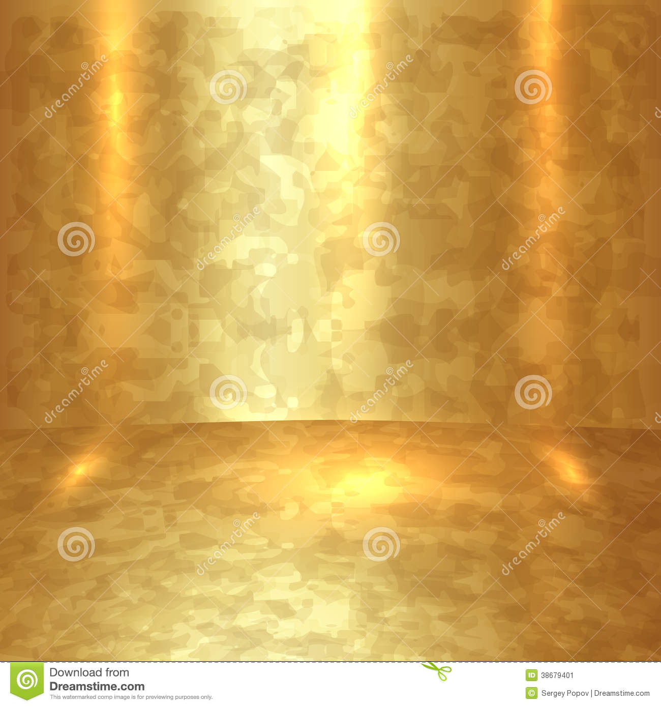 2d Grundrisse Planen moreover How To Use Photoshop For Interior Design additionally Stock Image Vector Abstract Golden Room Gold Floor Walls Box Image38679401 moreover Stock Illustration Happy Cartoon Bar Soap Illustration Wide Smile Image41301259 besides Progettare Casa Online Gratis Programma Per Arredare. on 2d floor plans